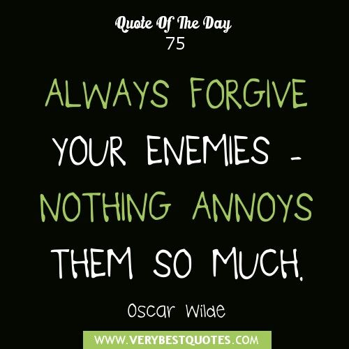 Ordinaire Quotes About Enemies Funny 2
