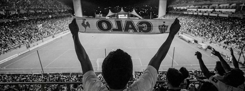Multimidia Atletico Torcida Do Galo Clube Atletico Mineiro Atletico