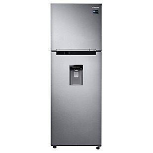 Refrigerador No Frost 318 lt | RT32K5730SL/CL