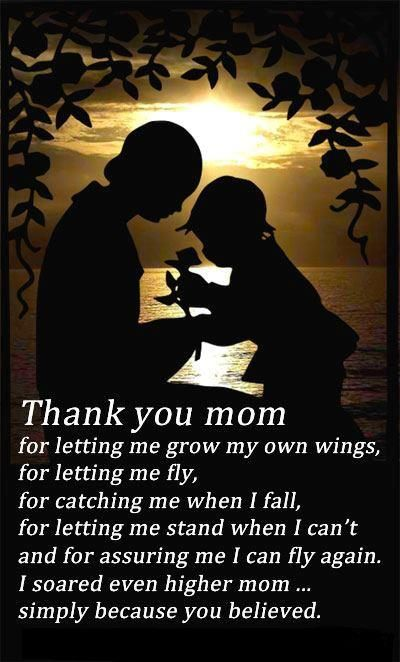 Click for a Random pic! | I love you mom | Mom quotes, Thank