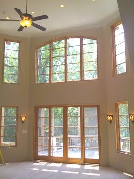 Loewen Windows And Doors Design Ideas Pictures Remodel And Decor