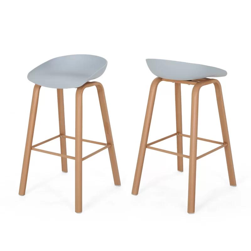 Pin By Eva Rees On Furniture Modern Bar Stools Bar Stools Contemporary Bar Stools