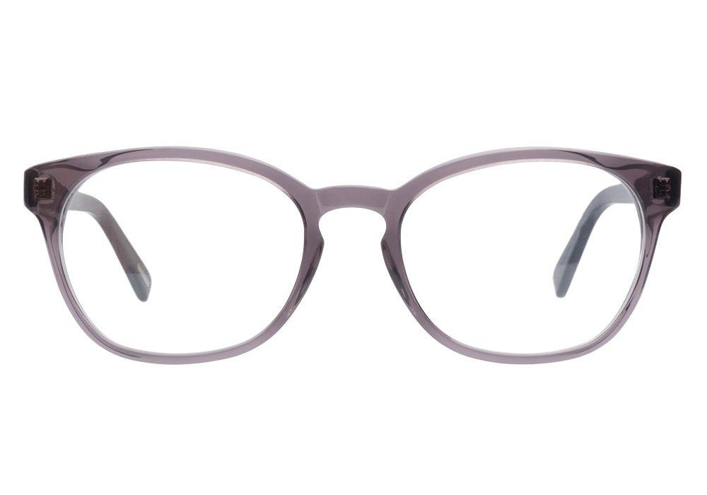 3d114de900 Kam Dhillon 3060 Smolder Grey · Glasses OnlineColors