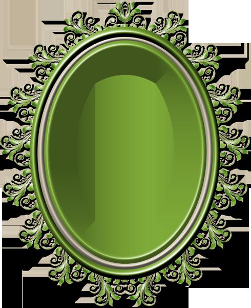 0b690a717f6fd4eba2fefda1955f5971 Png 490 600 Printable Frames Blue Background Images Frame Background