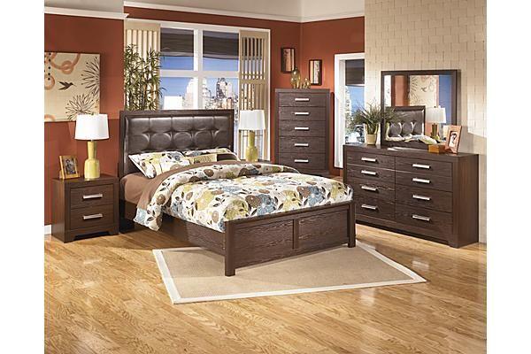 Best Ashley Furniture Bedroom Set Master Bedroom Set 400 x 300