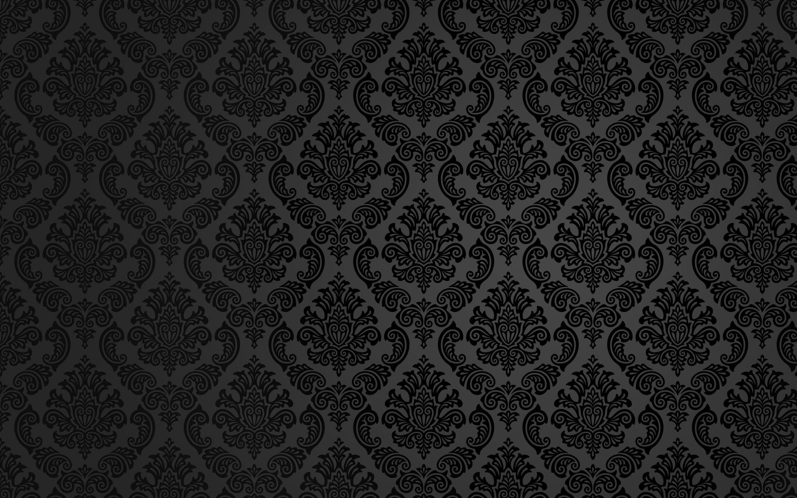 striped hd black grey pattern hd wallpapers wallpaper pinterest grey pattern hd wallpaper and wallpaper