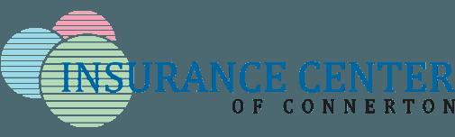 Insurance Center Of Connerton Autoinsurancecompanies