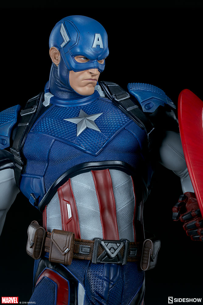 #Marvel #MarvelComics #MarvelCinematicUniverse #MarvelStudios #CaptainAmerica