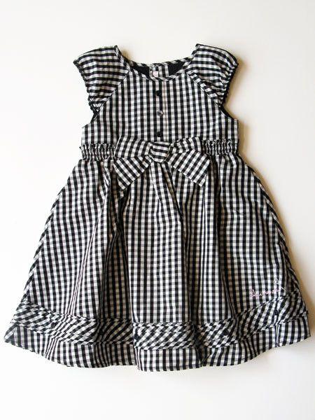GYMBOREE Happy Bluebird Dress Blue w// Dots /& Bow Size 12-18-24 mos 2T 4T NEW