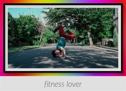 #fitness lover_517_20190323185343_52    kids #fitness tracker reviews, fitness women images nike, re...
