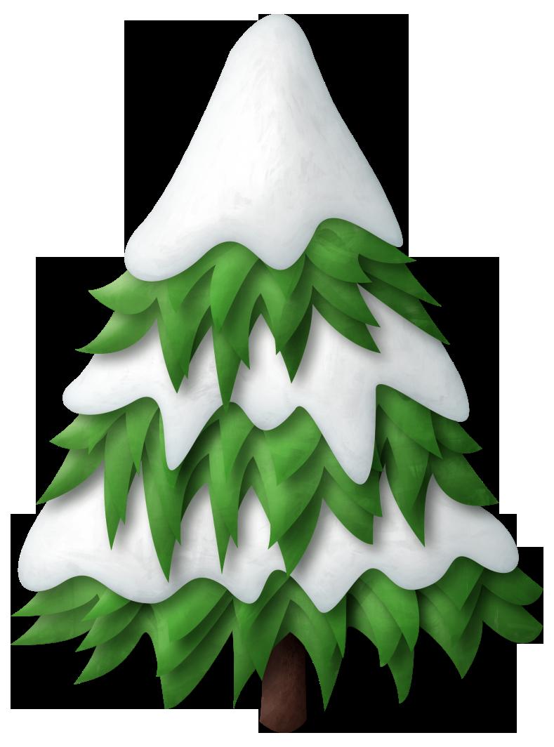 Snow tree. Pin by mike felker