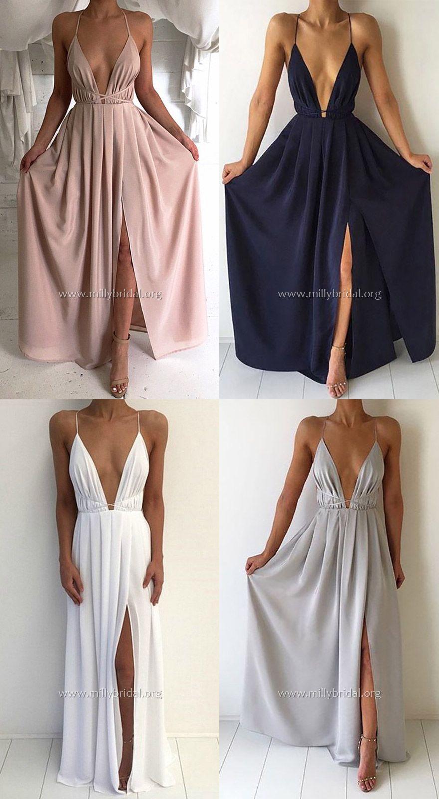 bd1d2a0c161 Prom Dresses 2018