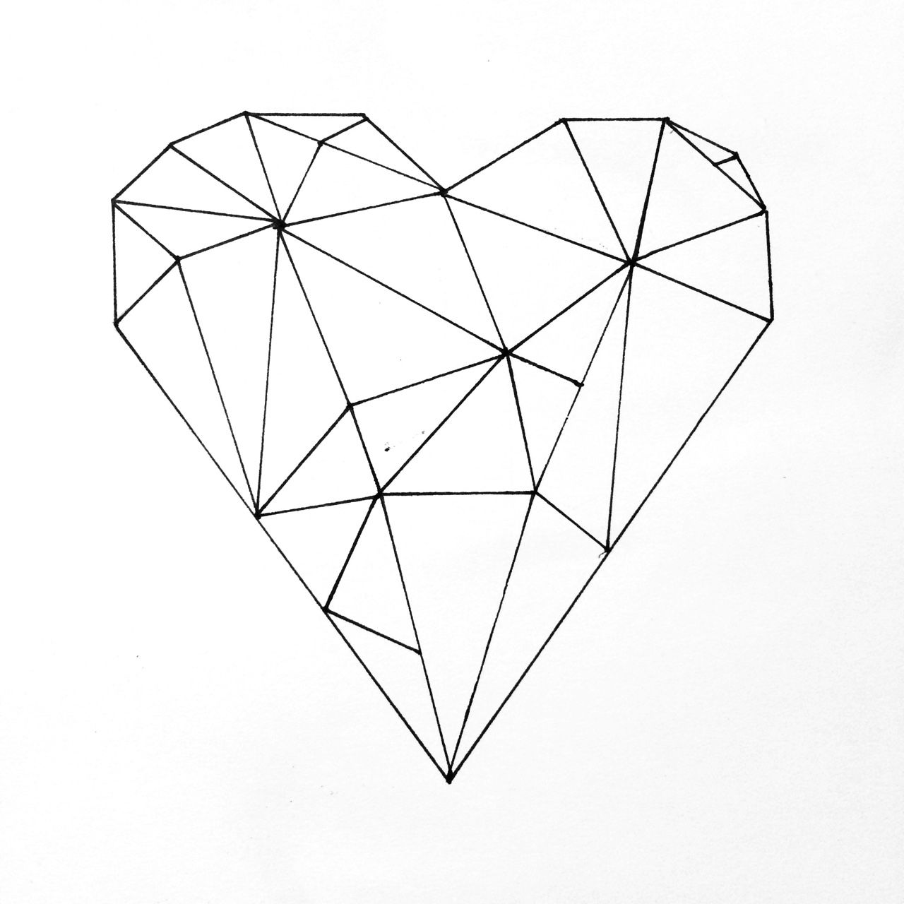 Geometric Line Drawing Artists : Pin by linet rojas on ideas pinterest geometric