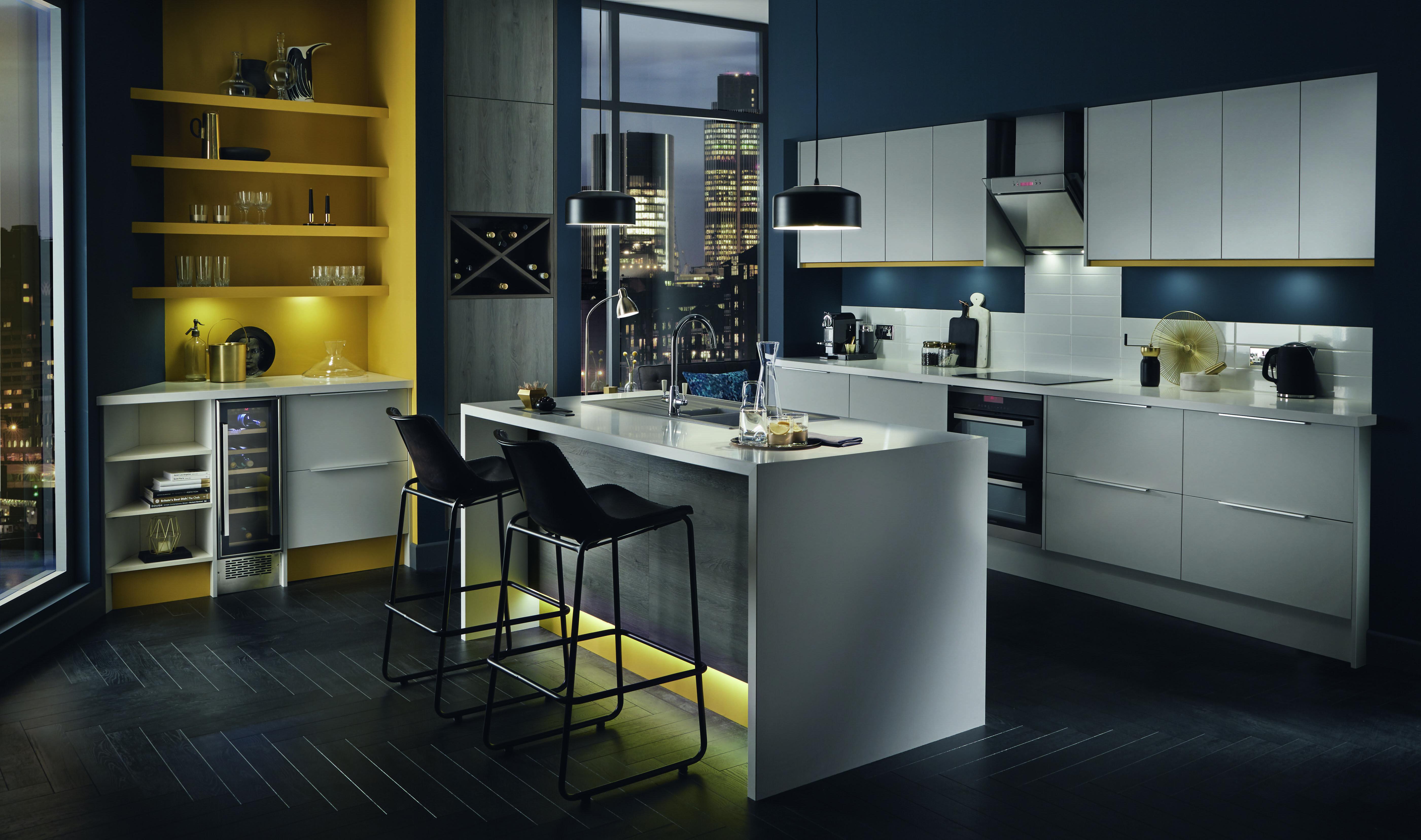 Best Kitchens Home Decor Kitchen Howdens Kitchens Kitchen Decor 400 x 300