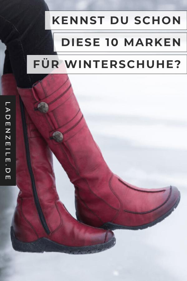 Wir zeigen dir in der Modewelt die besten Marken für Winterschuhe für  Damen. Entdecke Stiefel 0a06d3b0d0