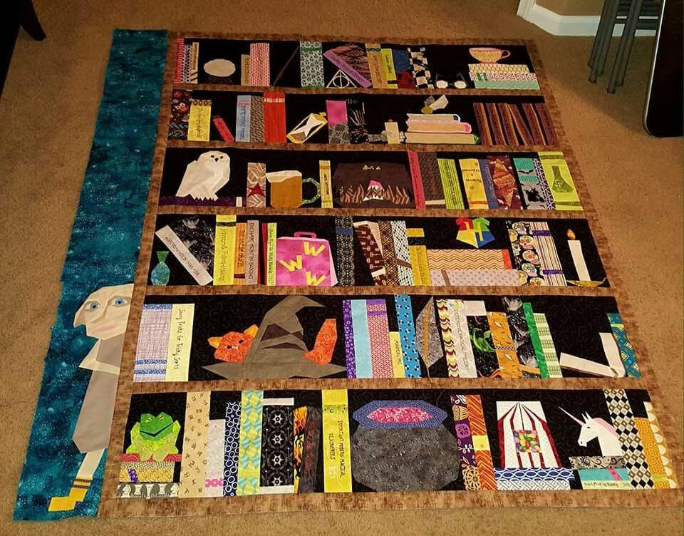 Home decor by margaret smeeding on quilts decor quilts