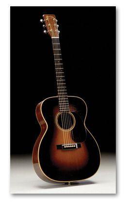 20 Best Travel Guitar Kit Diy Travel Guitar Fender #guitarcenter #guitargod #Tra... - #Diy #fender #Guitar #guitarcenter #guitargod #Kit #Tra #Travel #fenderguitars