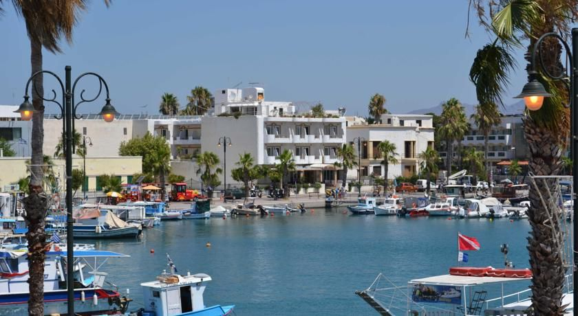 Kos Island information about maps, tourism, beaches, accommodation, villages of Kos, weather, online booking, videos, photo galleries, history and more.