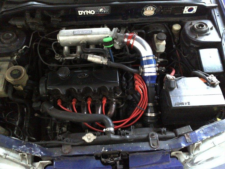 Pin by UsedPartx on Used Engines Used engines, Hyundai