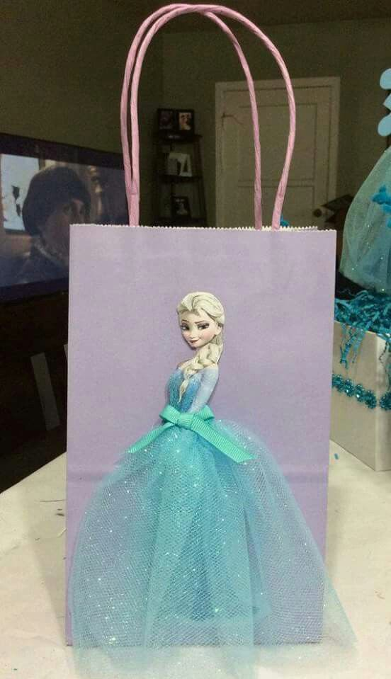 Pin by Micaela Giovanetti on frozen Pinterest Frozen party and