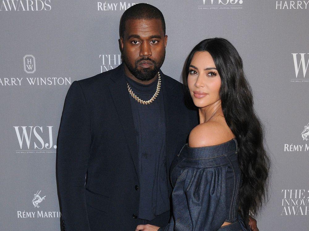 Kandidatur Angekundigt Kanye West Will Us Prasident Werden Trend Magazin In 2020 Rapper Mtv Kanye West