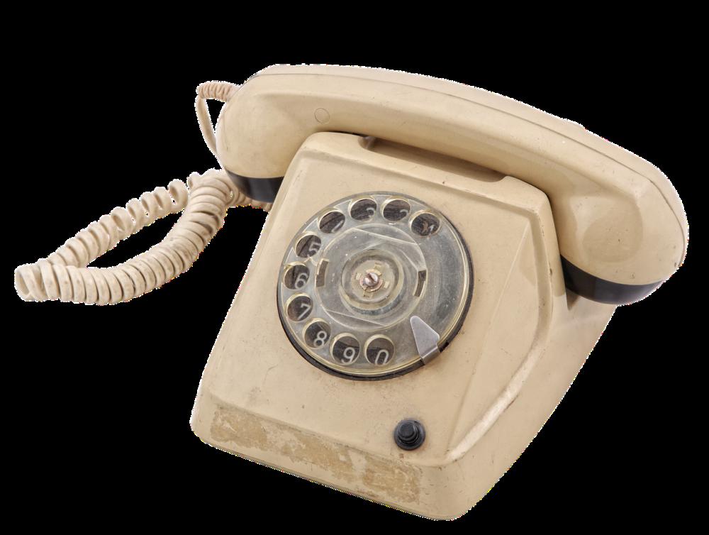 Картинка телефоны старые телефоны