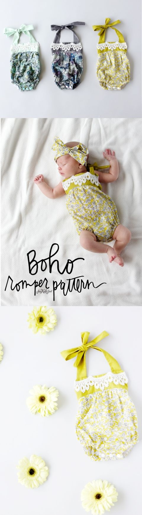 Pin de MYRIAM CAMACHO en Moda infantil | Pinterest