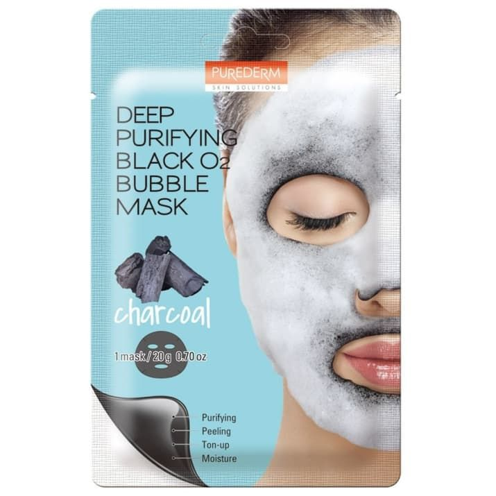 Photo of 23 Of The Best Sheet Masks You Can Get On Amazon