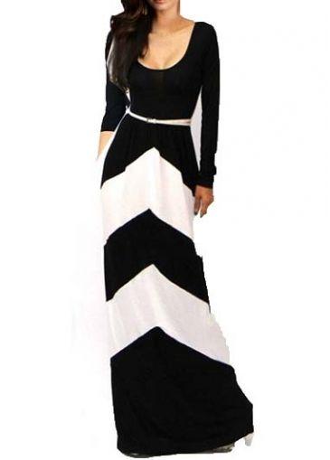 d1792be93a541 wholesale cheap dresses
