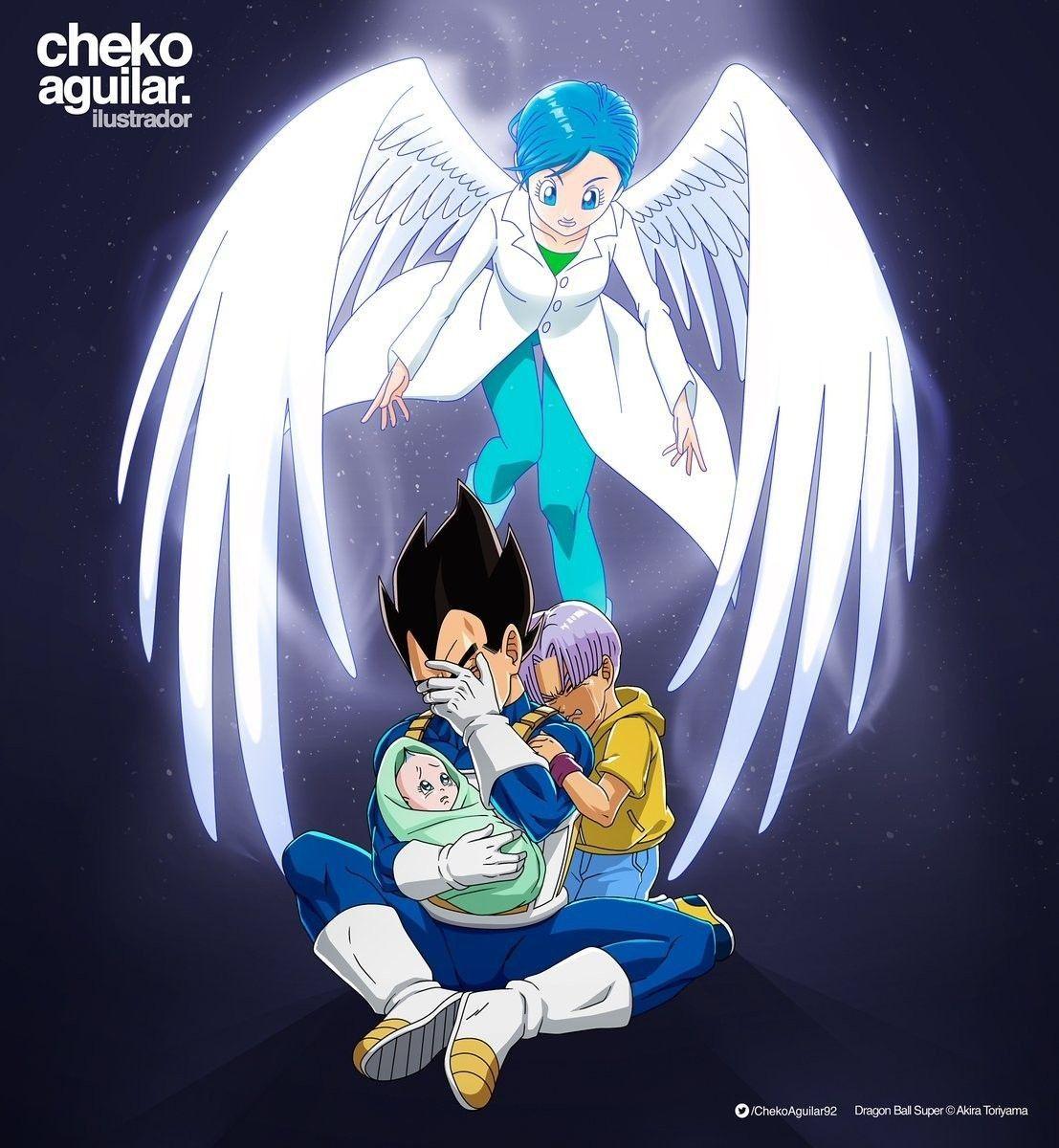 Pin By Kurtis Reid On Dragon Ball Anime Dragon Ball Super Dragon Ball Super Manga Anime Dragon Ball
