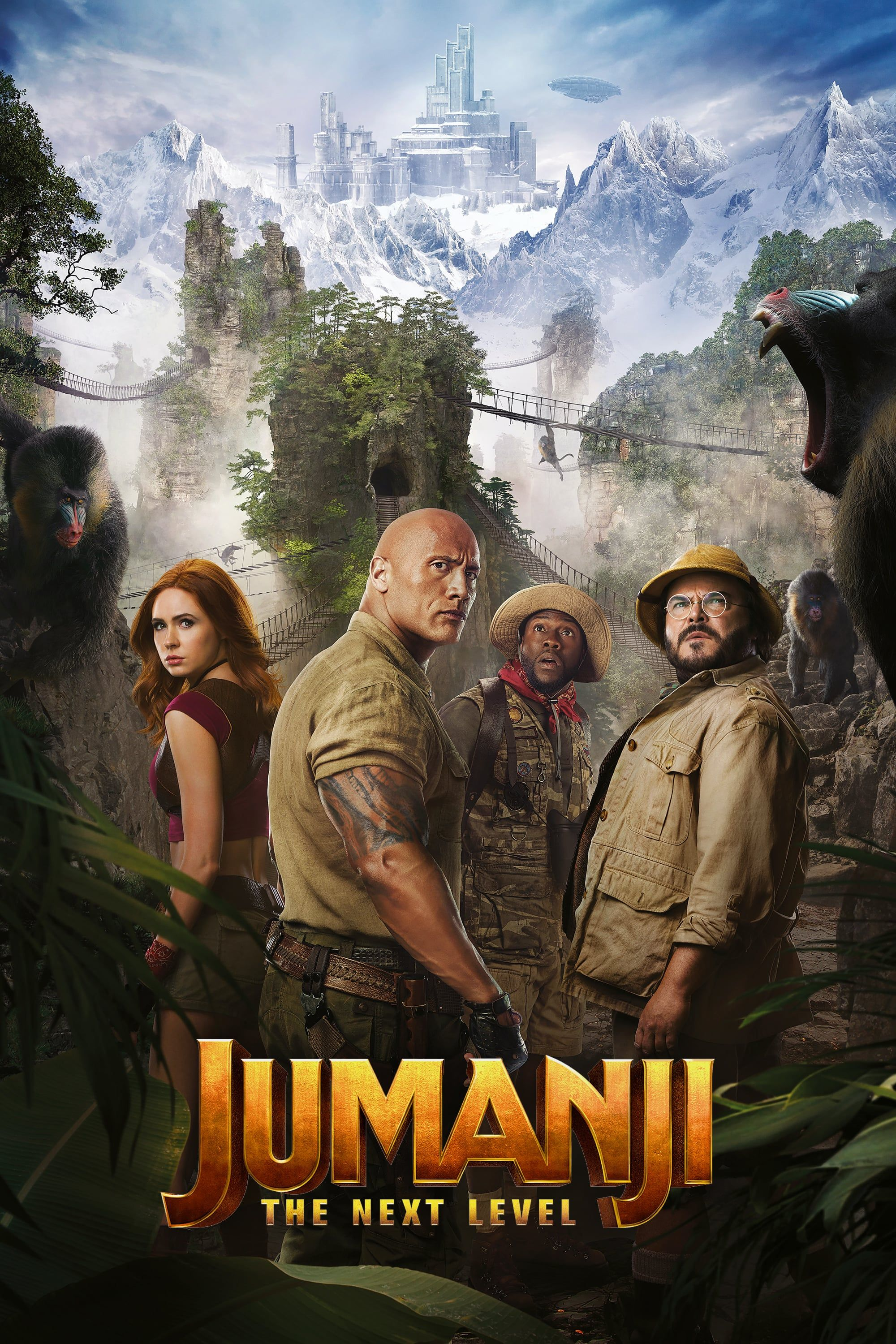 Google Drive Jumanji The Next Level 2019 Movie Streming 1080p Hd Streaming Movies Free Free Movies Online Full Movies Online Free