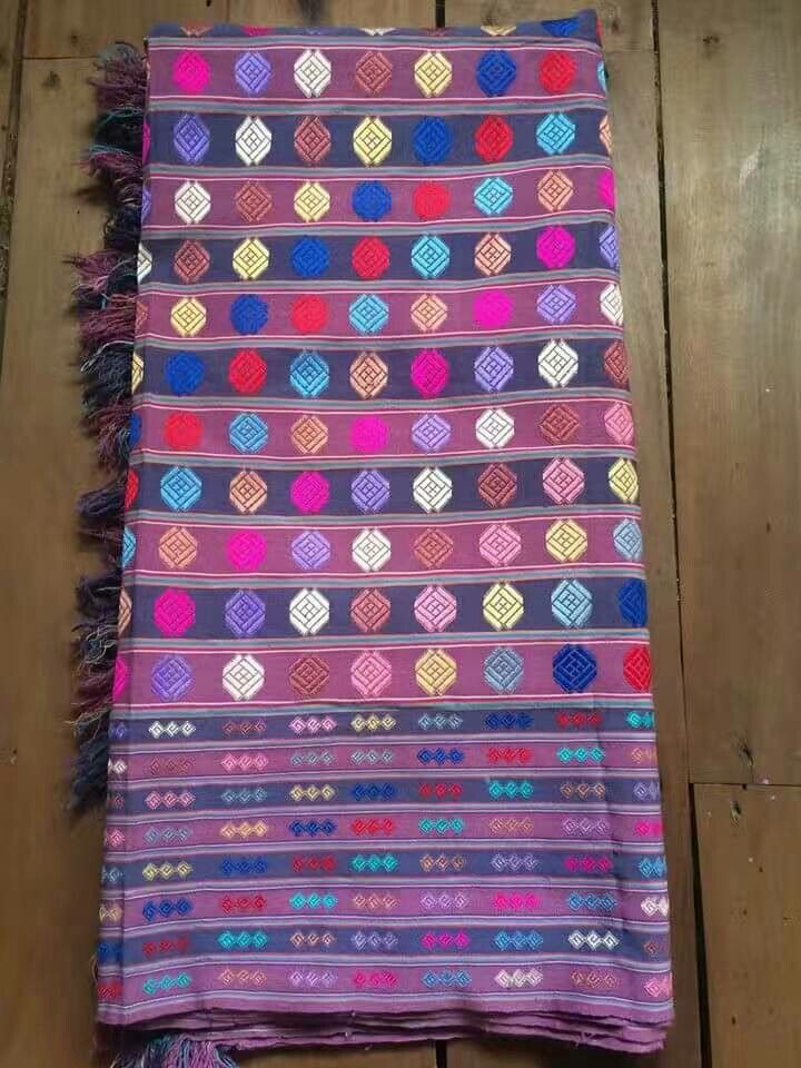 Pin by tshendu wangmo on kira pattern Pinterest Patterns - ikat muster ethno design