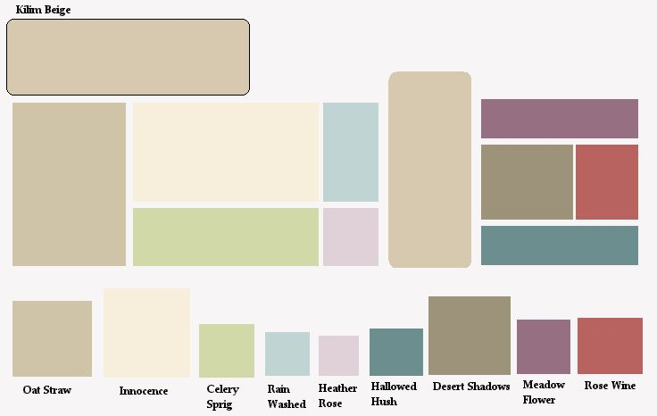 Kilim Beige Accent Colors Kilim Beige Beige Paint Colors House Color Palettes