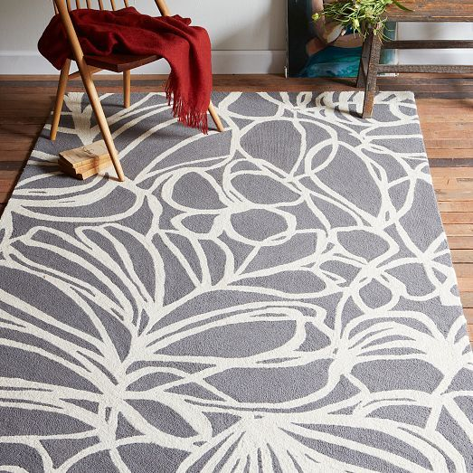 Sketch Wool Rug Contemporary Rugs Rug Sale Modern Area Rugs
