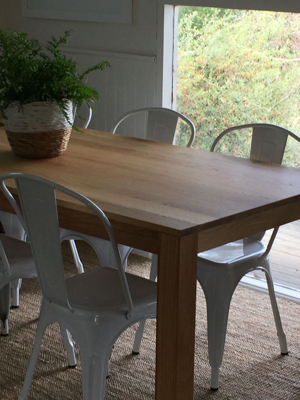Ikea Sjuhult With Kmart Chairs Glass Dining Room Sets Ikea