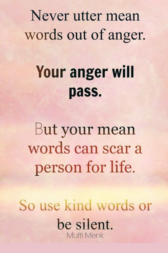 Mufti Menk Quotes: 200+ Inspirational Sayings (WITH PICTURES ...