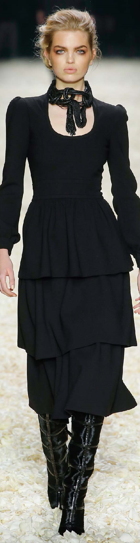 Fall 2015 Ready-to-Wear Tom Ford