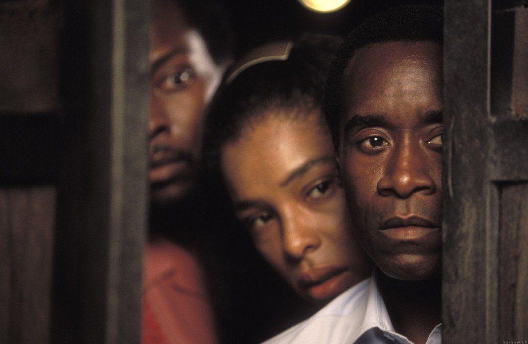 Os 10 Filmes Mais Cheios De Significado Que Eu Vi Na Netflix