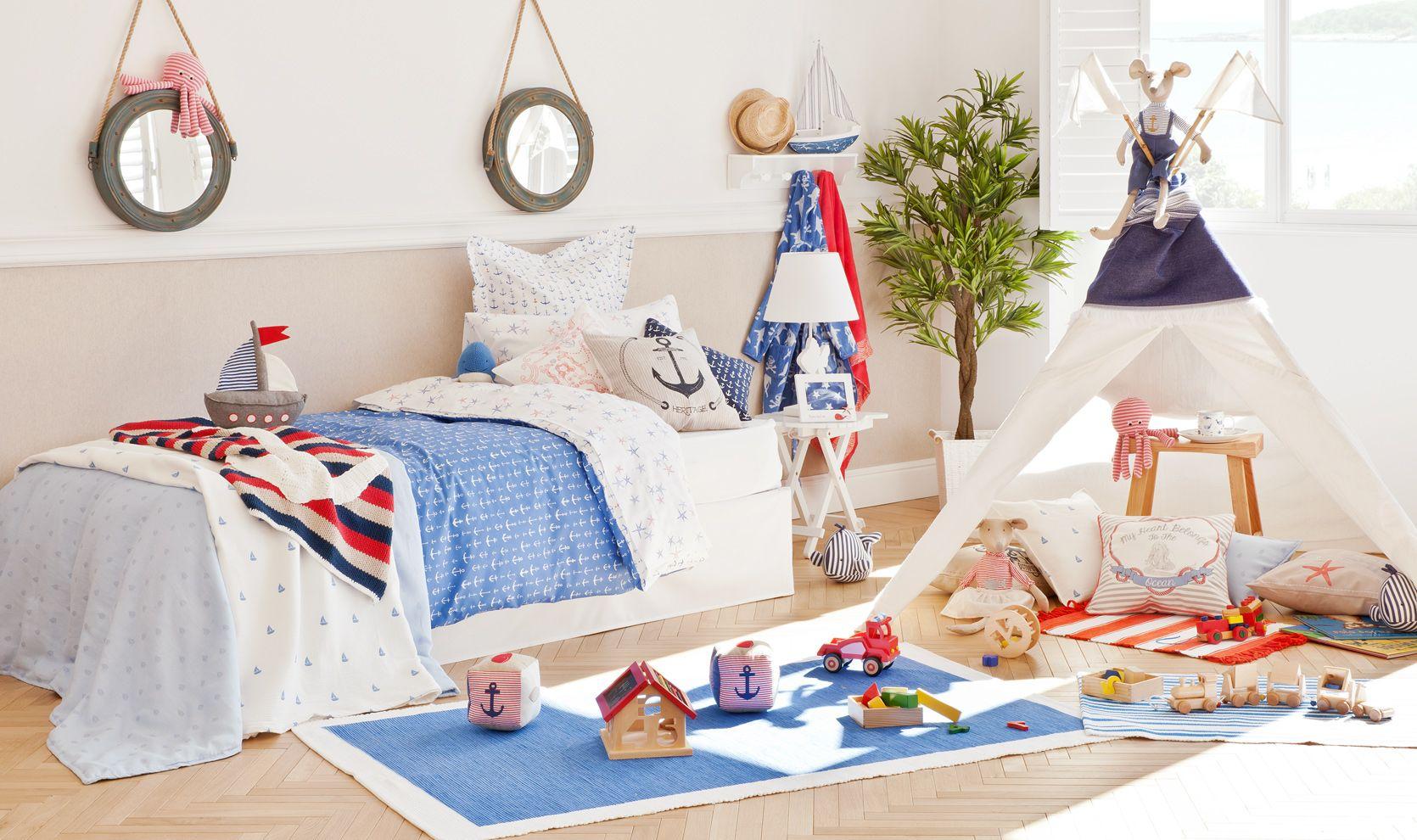 Zara home portugal home page mobili rio zara home zara home kids e kids bedroom - Zara home portugal ...