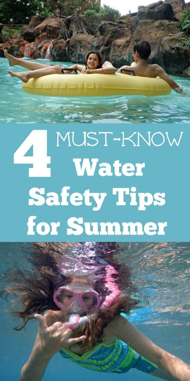 Pool and Beach Tips: What to Know Before You Go Pool and Beach Tips: What to Know Before You Go new photo