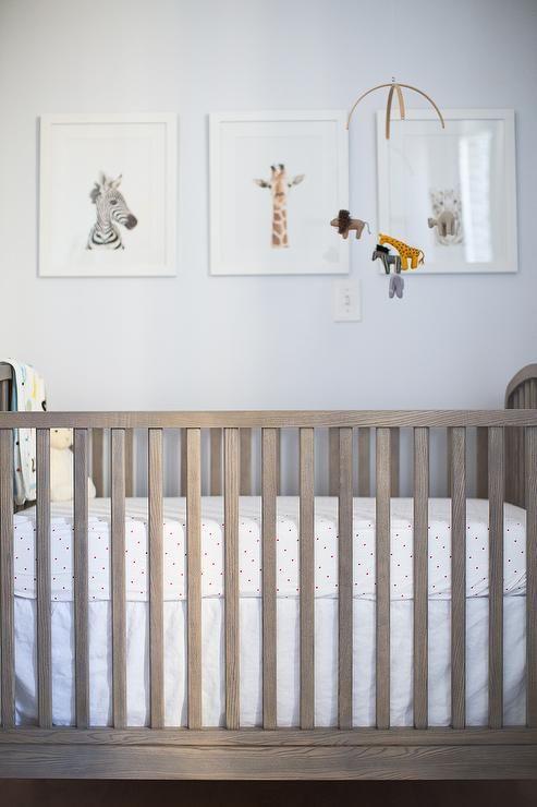 die besten 25 mobile babybett ideen auf pinterest mobile kinderbett mobile kinderzimmer und. Black Bedroom Furniture Sets. Home Design Ideas