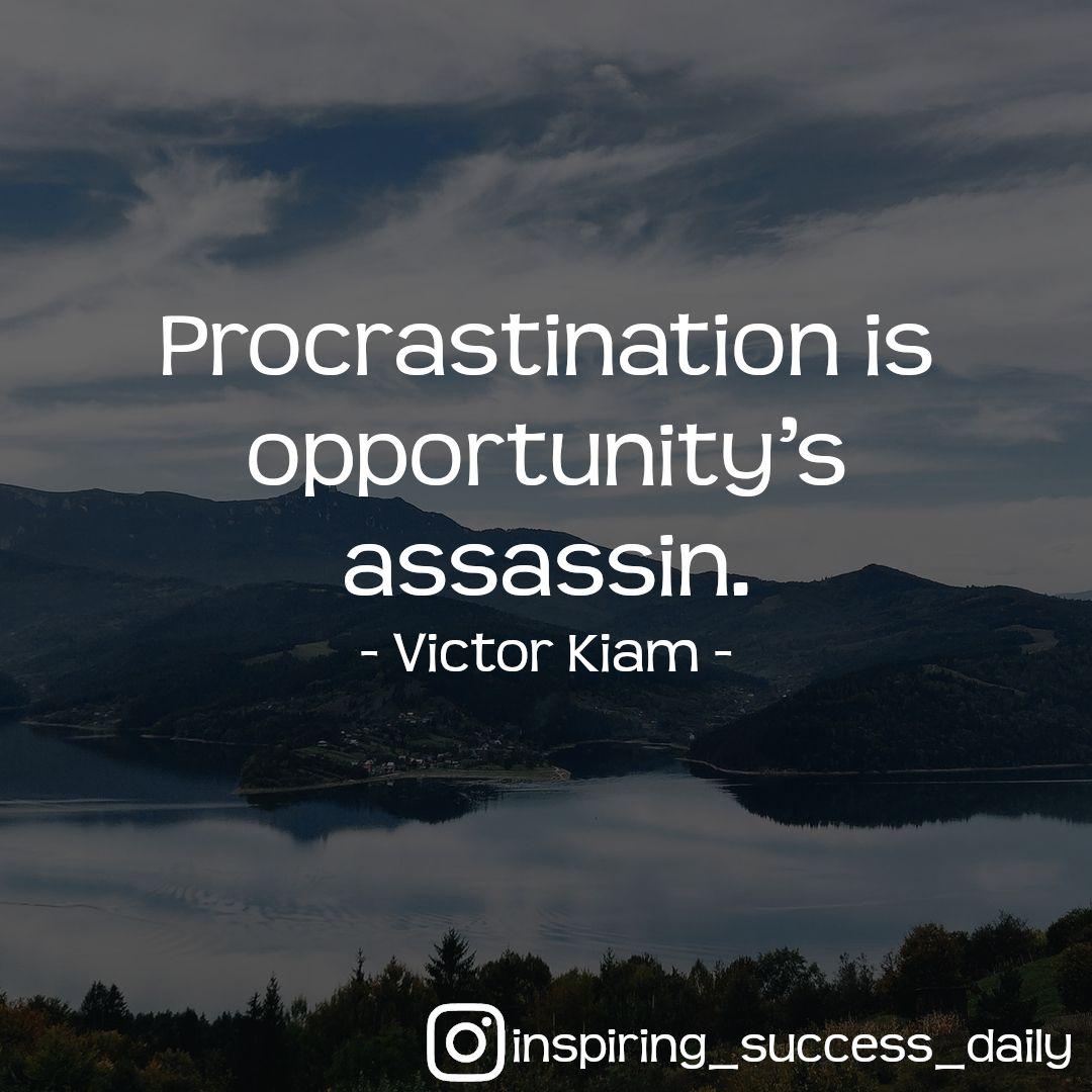 So true motivation quotes