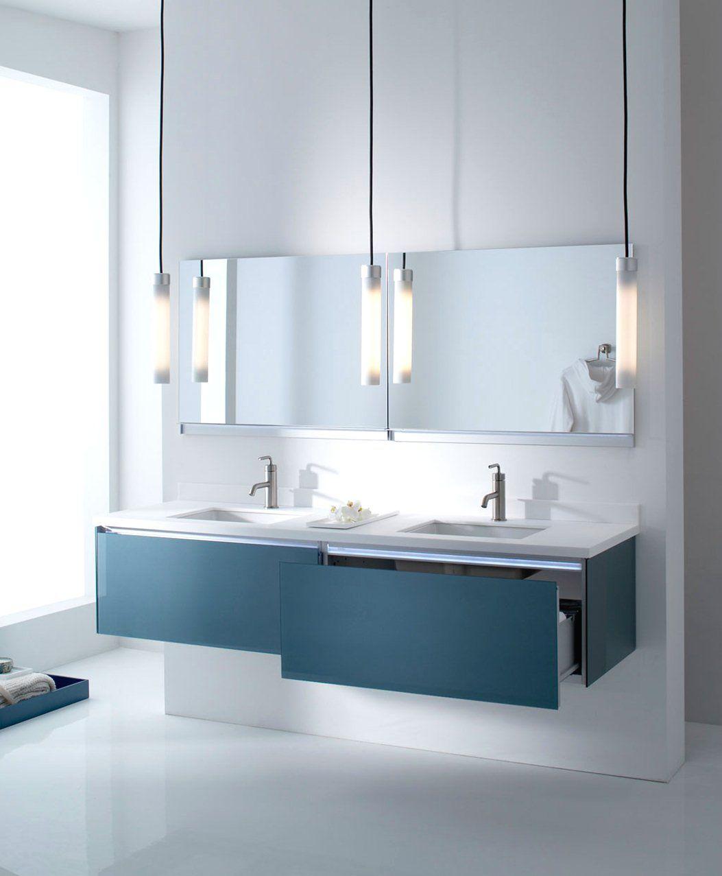 Bathroom light fixtures edmonton bathroom design 2017 2018 bathroom light fixtures edmonton arubaitofo Gallery