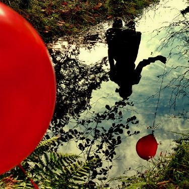 Art Artist Michal Zagorski; Photography,