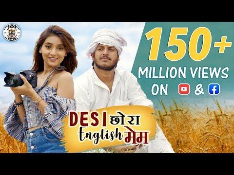 Full Hd Hindi Song New Movie Song Songs Bollywood Songs