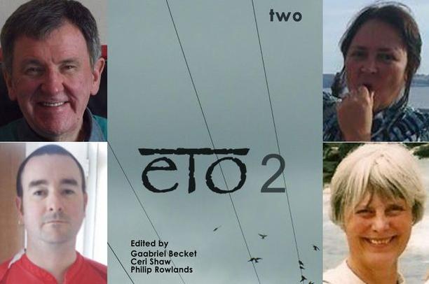 Eto 2 featured in Rhondda Leader/Walesonline!!  http://americymru.net/profiles/blogs/eto-2-in-walesonline