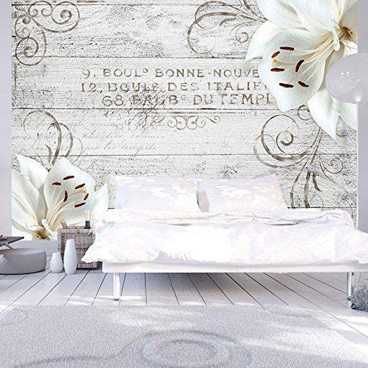 Vlies Fototapete 350x245 cm - 3 Farben zur Auswahl - Top - Tapete - wandbilder für die küche