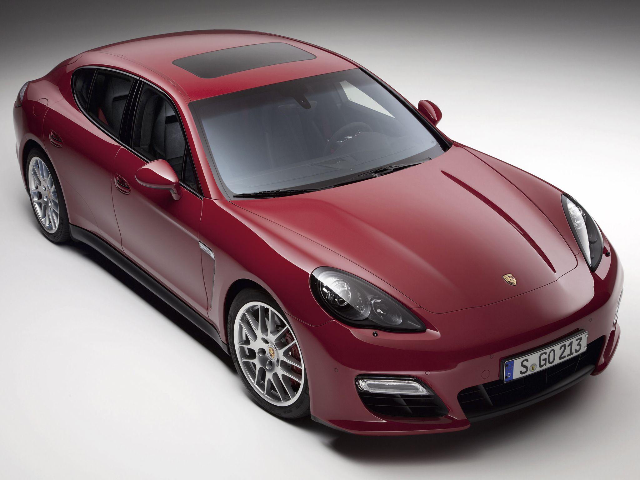 Porsche Panamera GTS Porsche panamera, Porsche, Motor car