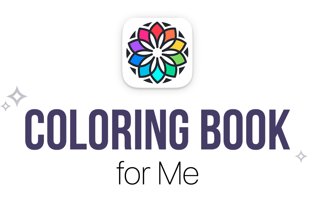 Related Image Coloring Books Book Logo Color