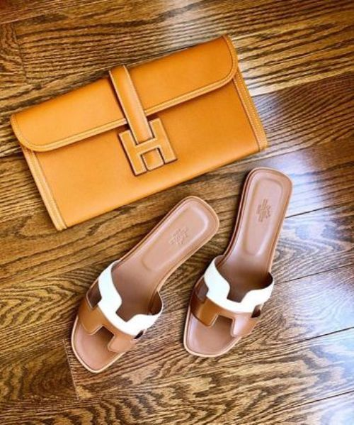 Pin by Just trendy girls on Trendy sandals in 2019   Trendy